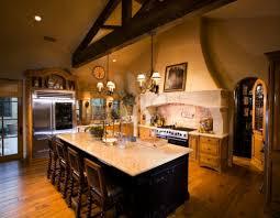 tuscan kitchen table