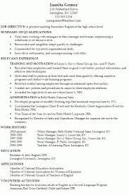 resume example   teenage resume template easy simple detail ideas        teenage resume template easy simple detail ideas example best general format aplication teenage resume template easy