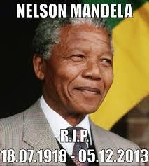 Нельсон Мандела Факт что не по тематике сайта. Но думаю почтить можно его и тут. Просмотров: 616 автор: Darkman 6-12-2013, 02:32 -1 10 - 1386282742_01ae0d27-6144-4a0f-8252-2a7239470f78