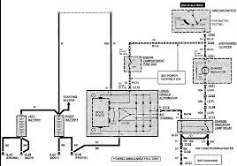 ford f ford f ton liter wiring diagram graphic