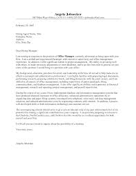 sample cover letter harvard cover letter sample  sample