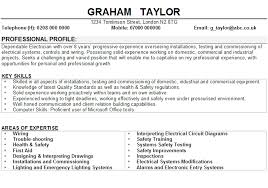 images about CV examples on Pinterest