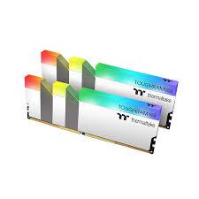 <b>Модуль памяти</b> DDR4 16GB (2*8GB) <b>Thermaltake</b> R022D408GX2 ...