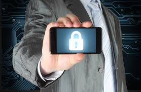 top 5 security apps for it professionals modis