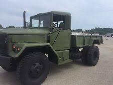 Military Vehicles | eBay