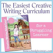 Rules for Writing Creative Writing   Primary Resources       ideas about Recount Writing on Pinterest   Success Criteria  Writing and Transition Words List