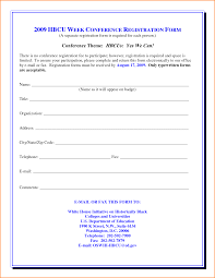 registration form template microsoft templates word memo form templates word patient registra