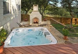 outdoor fireplace paver patio: patio  aus  v patio