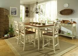 furniture country cottage dining room beach cottage furniture  room beach cottage furniture