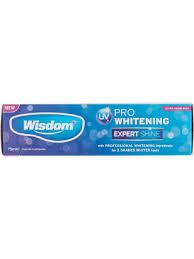 <b>Зубная паста для эффективного</b> удаления и предотвращения ...