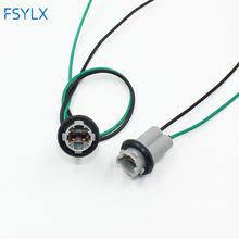 <b>t15</b> bulb socket