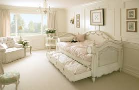 french shabby chic bedroom ideas home design idea french shabby rustic master bedroom decorating ideas bedrooms ideas shabby