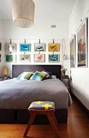 simple wall decor bedroom ideas decor idea stunning top and wall decor bedroom ideas design ideas wall decor bedroom ideas artistic artistic bedroom lighting ideas