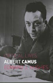 best images about play the stranger camus albert camus paperback