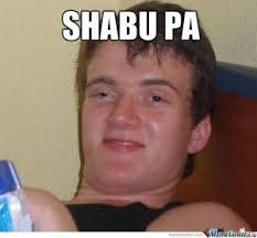 funny_memes_tagalog_for_facebook-6.jpg via Relatably.com