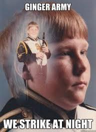 PTSD-Clarinet-Boy-meme-collection-1mut.com-18.jpg via Relatably.com