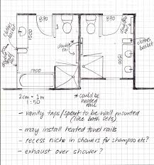 designing bathroom layout:  dimensions for small bathroom design bathroom design ideas inexpensive design bathroom floor