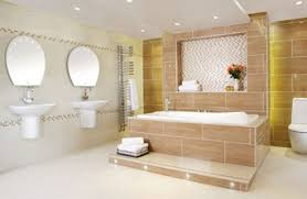 bathroom lighting designs photo of well bathroom lighting ideas creative best bathroom lighting ideas