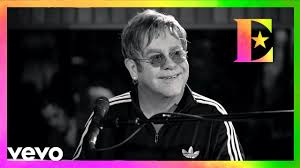 <b>Elton John</b> - The <b>Diving</b> Board - YouTube