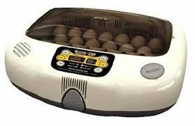 <b>Инкубаторы</b> с автоматическим переворотом яиц купить в ...