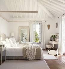 all white spanish bedroom bedroom white