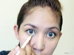 image 728px make asian eyes look bigger step how to