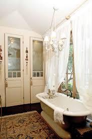 green interior bathroom furniture small black