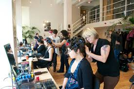 bridal hair makeup courses london manchester birmingham cbh courses bridal hair online