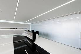 city credit capital heron tower office fit out high end office design babson capital europe offices