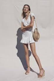 <b>Women's Dresses</b>, Jumpsuits & Rompers | <b>Cotton</b> On