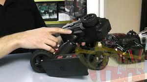 Полный обзор <b>радиоуправляемой</b> модели Remo Hobby <b>S</b> Max ...