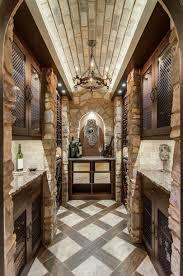 germano wine cellars nashvilletn closet conversion barrel wine cellar designs