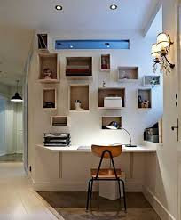 home office ideas for small space inspiring nifty home office ideas for small space of cheap cheap office ideas