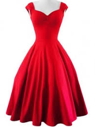 <b>Vintage</b> CICHIC Fashion <b>Dresses</b>: <b>Party Dresses</b>,<b>Sexy Dresses</b> ...