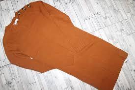 Шерстяное <b>платье la redoute</b> на IZI.ua (4503581)