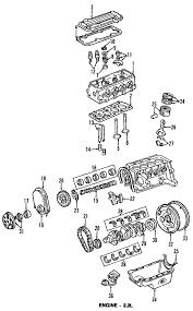 gmc sonoma engine diagram gmc wiring diagrams