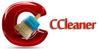 Resultado de imagen de ccleaner