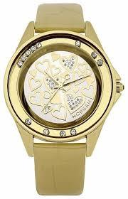 Наручные <b>часы MORGAN M1136GBR</b> — купить по выгодной цене ...