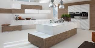 modular kitchen colors: ak philippines style color combinations modular kitchen cabinet
