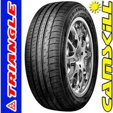 Triangle Tyres / SUV 4x4 / <b>Triangle TH201</b> Sportex <b>Triangle TH 201</b> ...