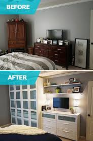 small space bedroom furniture. best 20 ikea small bedroom ideas on pinterestu2014no signup required desk and spaces space furniture r