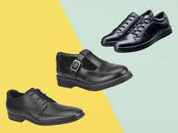 10 best school <b>shoes</b> that are comfortable, hard-wearing and <b>stylish</b>