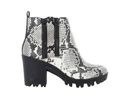 <b>Women's Boots</b> & Booties | DSW Canada
