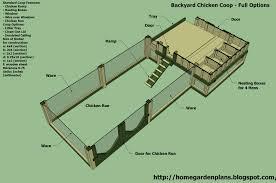 home garden plans  M   Chicken Coop Plans Construction    M   Chicken Coop Plans Construction   Chicken Coop Design   How To Build A Chicken Coop