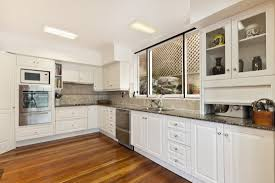 How To Finance Kitchen Remodel Spring Hill Custom Cabinets Custom Cabinets In Spring Hill Florida