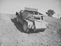 Armoured Carrier Wheeled Indian Pattern - Wikipedia