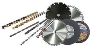 Расходные материалы для инструмента <b>Elitech</b>: по цене от 8 ...