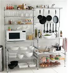 kitchen shelves storage easy build extra kitchen space these versatile pre designed kits are t