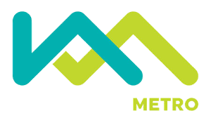 Kochi Metro - Wikipedia