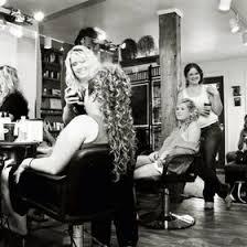 <b>Trish's</b> Hair Design (trishlegere) on Pinterest